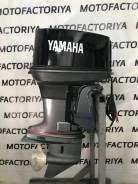 Продам лодочный мотор Yamaha 115CETO