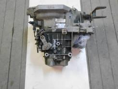 Коробка переключения передач Chery Fora, M11, Vortex Estina