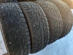 Bridgestone Dueler A/T 694, LT285/75 R16