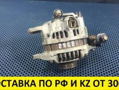 Генератор Mazda FS/FP/B3/B5/ZL P/D контрактный