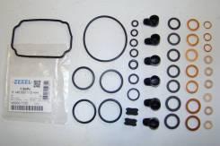 Ремкомплект ТНВД Nissan, Isuzu Zexel(Bosch) 146600-1120