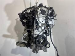 Двигатель 270.910 M 270.910, M270, OM 270.910 1.6 Турбо бензин, для Mercedes CLA 2013-2019