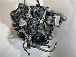 Двигатель 273.960 273.961, M273 5.5 Бензин, для Mercedes CLS W219 2008-2013