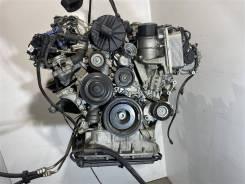 Двигатель 273.961 273, 273. 960, 273. 961, 273. 968, 273961, M 273, M 273.960, M 273.968, M273, M273961, OM 273961 5.5 Бензин, для Mercedes S W221 2006-2013