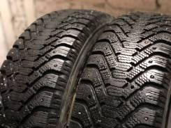 Goodyear UltraGrip 500, 215/70 R16