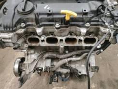 Двигатель Kia Optima 2019 [1V9512EH00] JF 2.0