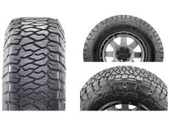 Maxxis Razr AT AT-811, LT 285/55 R20 122/119S
