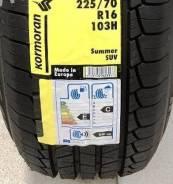 Kormoran SUV Summer, 225/70 R16