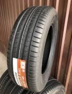 Bridgestone Alenza 001, 285/40 R21