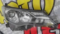Фара правая Toyota Rav 4 40 Тойота Рав 4 2012