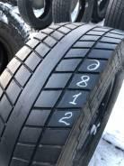 Goodyear FuelMax D, 315/70R22.5