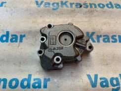 Масляный насос DSG-6 DQ250 02E Audi Volkswagen