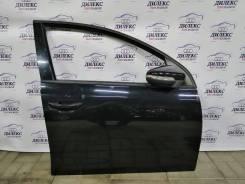 Дверь передняя правая VW Golf VI 2009-2012