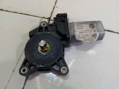 Моторчик стеклоподъемника передний правый [6104020001B11] для Zotye T600 [арт. 521505]