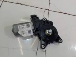 Моторчик стеклоподъемника задний правый [6204010006B11] для Zotye T600 [арт. 521506]