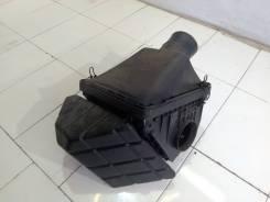 Корпус воздушного фильтра [1109100K00] для Great Wall Hover [арт. 521541]