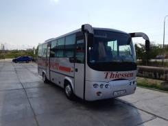 ТАМ В 4080, 2003