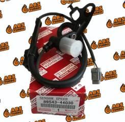 Датчик ABS Toyota 89543-44030