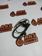 Датчик ABS Toyota 89542-44030