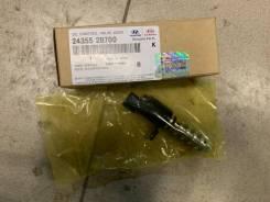 Клапан контроля давления масла двигателя VVTI KIA/Hyundai