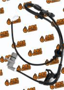 Датчик ABS Toyota RR 89545-30040