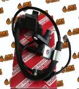 Датчик ABS Toyota Harier, Kluger RL 89546-48020