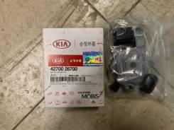 Датчик положения селектора АКПП KIA/Hyundai