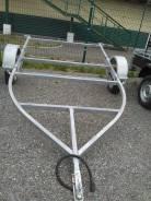 Продам прицеп для гидроцикла