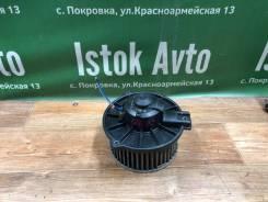 Мотор печки Toyota SX80