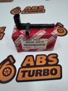 Датчик ABS Toyota Crown, Majesta, Lexus RL 89546-30070