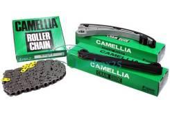 Успокоитель цепи Camellia 13085-6N200