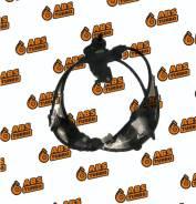 Датчик ABS Toyota RH 89545-48070