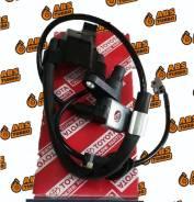 Датчик ABS Toyota RH 89545-48050