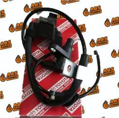 Датчик ABS Toyota RH 89542-48070
