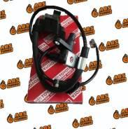 Датчик ABS Toyota LH 89546-48070