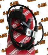 Датчик ABS Toyota LH 89546-48050