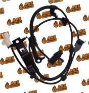 Датчик ABS Toyota LH 89543-48070