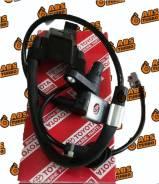 Датчик ABS Toyota Harier LH 89543-48050