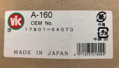 Фильтр воздушный VIC A-160
