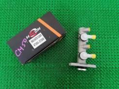 Главный тормозной цилиндр Toyota Town Ace CM50, CM60, KM50, YM55
