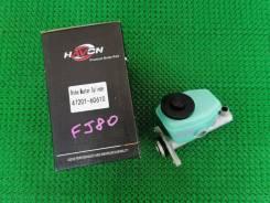Главный тормозной цилиндр Toyota Land Cruiser FJ80, HDJ80