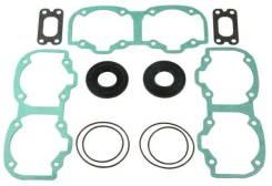 Комплект прокладок BRP 552F 420889910, 420889911, SPI 09-711277
