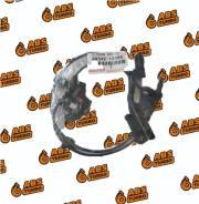 Датчик ABS Toyota FR 89542-12080