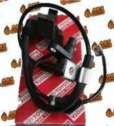 Датчик ABS Toyota Auris FR 89542-02061