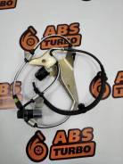 Датчик ABS Toyota FR LH 89543-60010