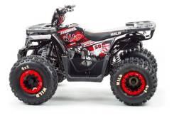 Квадроцикл MotoLand 150 WILD (машинокомплект)!, 2021