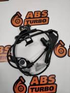 Датчик ABS Toyota Prado 95, Surf 185/4, Runner FL 89543-35050