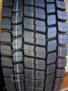 Bridgestone M729, 315/80 R22.5 154/150M 18PR M+S