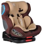 Детское автокресло, Farfello категория 0-36 кг с Isofix креплением