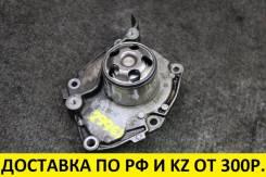 Помпа водяная Renault F4R 2.0 (OEM 7701479043) оригинальная